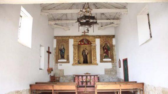 capilla doctrinera de san antonio 3