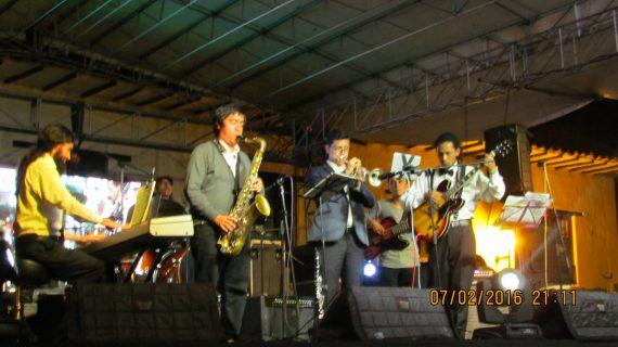festival_ jazz_2