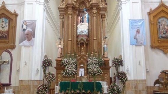 iglesia belen 6