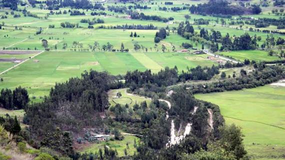 parque ecologico 2