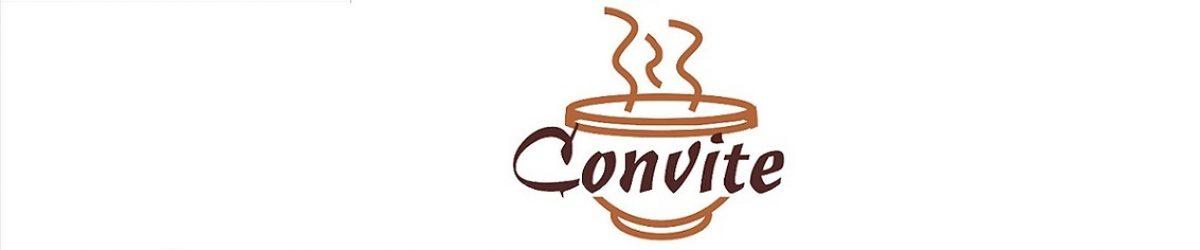 Restaurante Convite Café Bar