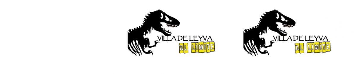 Villa de Leyva al Limite
