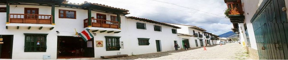 Restaurante Bar Carnes y Olivas