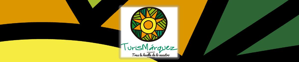 Turismárquez
