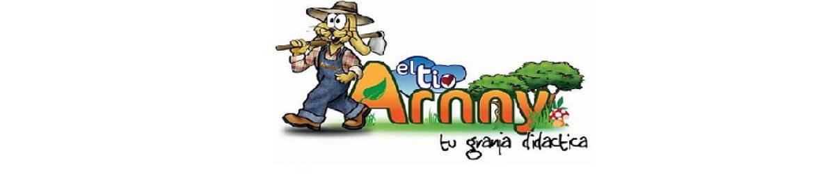 La Granja del Tío Arnny