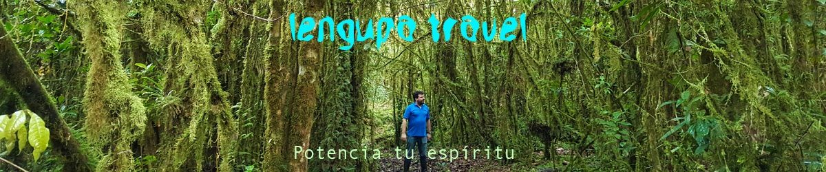 Lengupa Travel