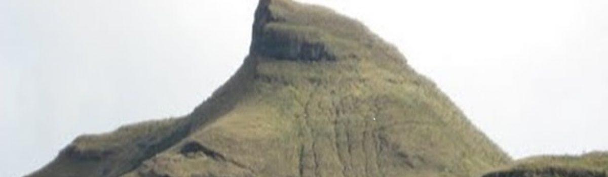 Pico del Caracol