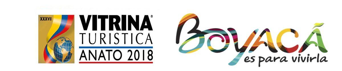 Gobernador de Boyacá, participara en ANANTO 2018