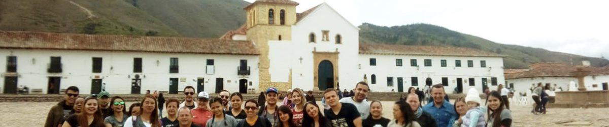 Indicadores de Turismo en Boyacá