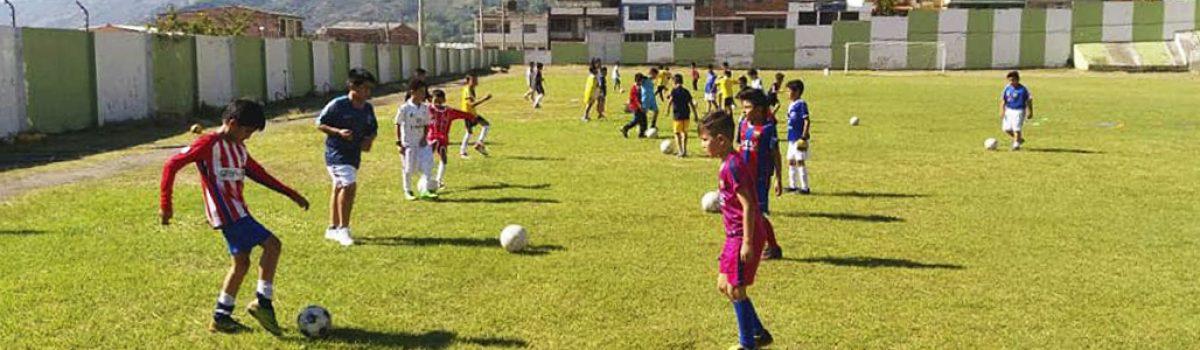 Copa Pacho Rondón