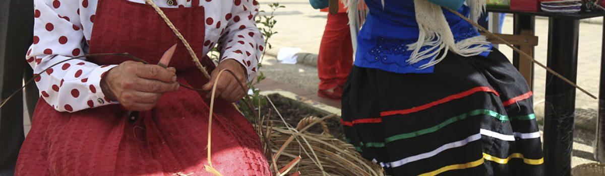 Se abre convocatoria para el fortalecimiento del turismo comunitario en el departamento de Boyacá