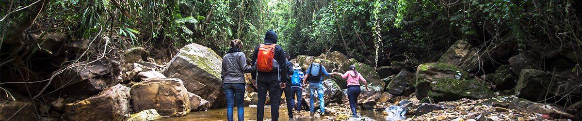 Convocatoria para Operadores Turísticos del Departamento de Boyacá