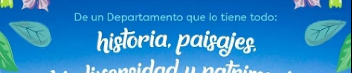 DÍA DE LA BOYACENSIDAD