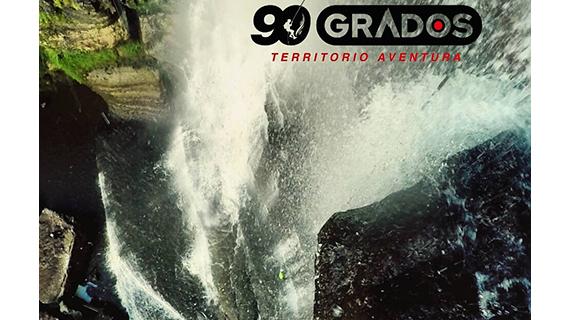 90 GRADOS (10)