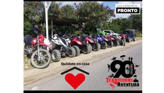 90 GRADOS (5)
