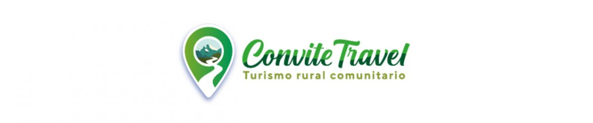 CONVITE TRAVEL