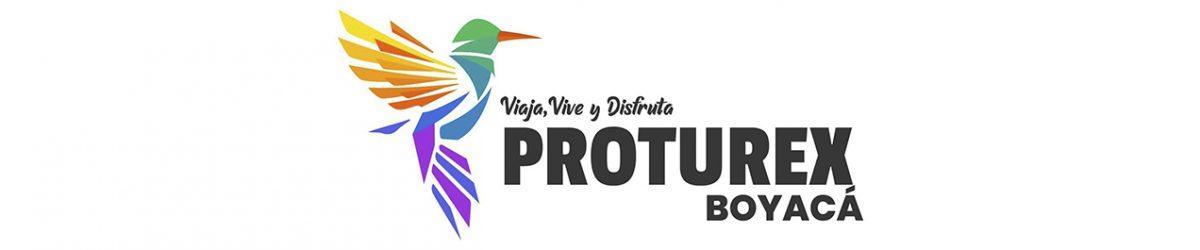 PROTUREX BOYACÁ