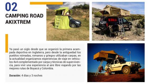 Portafolio Akixtrem Colombia_page-0005