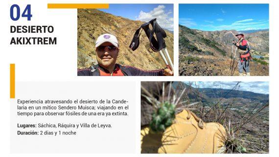 Portafolio Akixtrem Colombia_page-0007