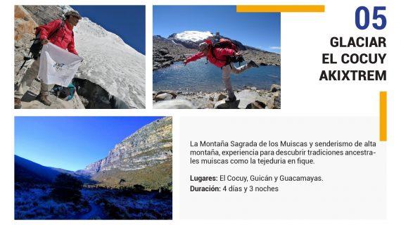 Portafolio Akixtrem Colombia_page-0008
