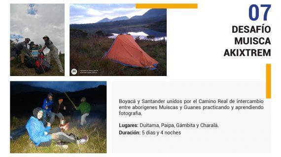 Portafolio Akixtrem Colombia_page-0010