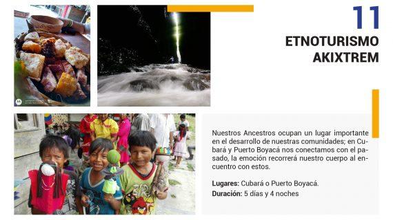 Portafolio Akixtrem Colombia_page-0014