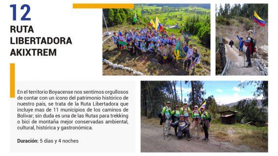 Portafolio Akixtrem Colombia_page-0015