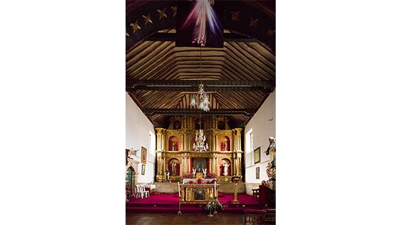 capilla cucaita (1)