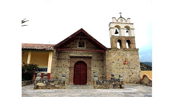 capilla sora (2)