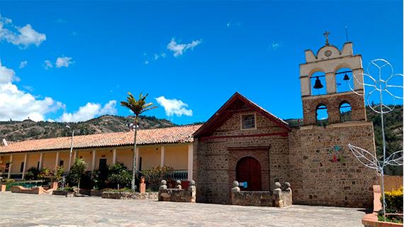 capilla sora (3)