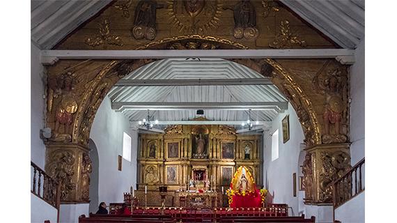capilla topaga (1)