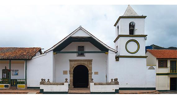 capilla topaga (2)