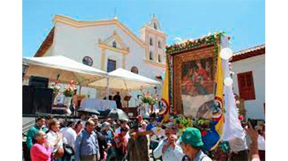 celebracion virgen de la calendaria (2)