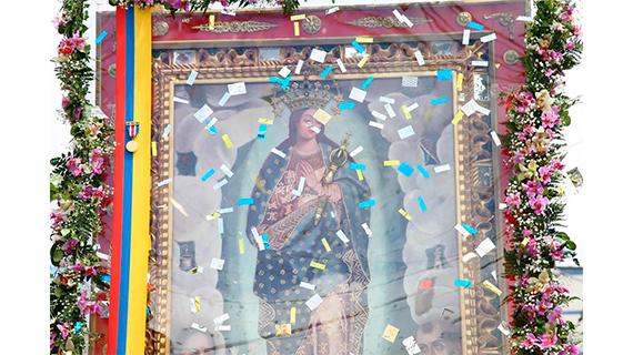 celebracion virgen del milagro (3)
