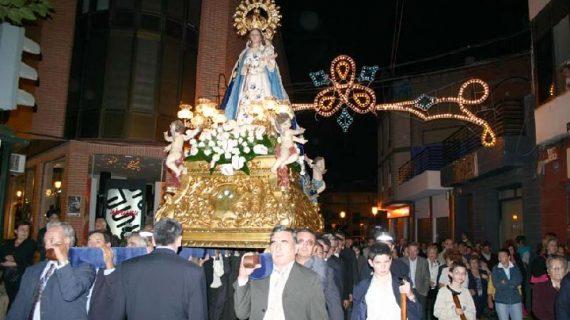 clebracion virgen del rosario turmeque (1)