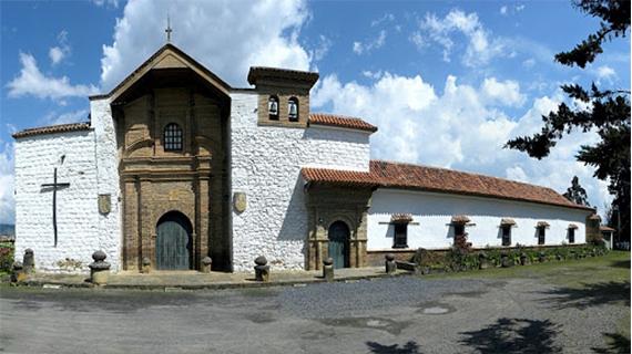 convento sutamarchan (1)
