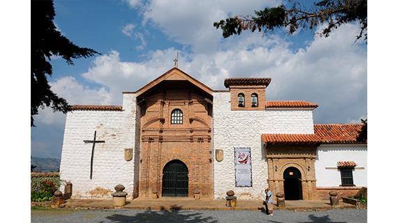 convento sutamarchan (3)