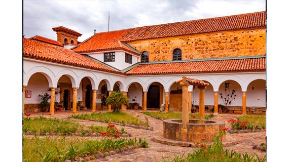 convento sutamarchan (4)
