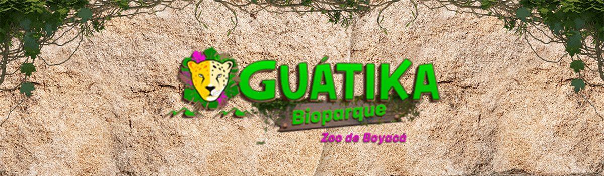 Guátika Bioparque