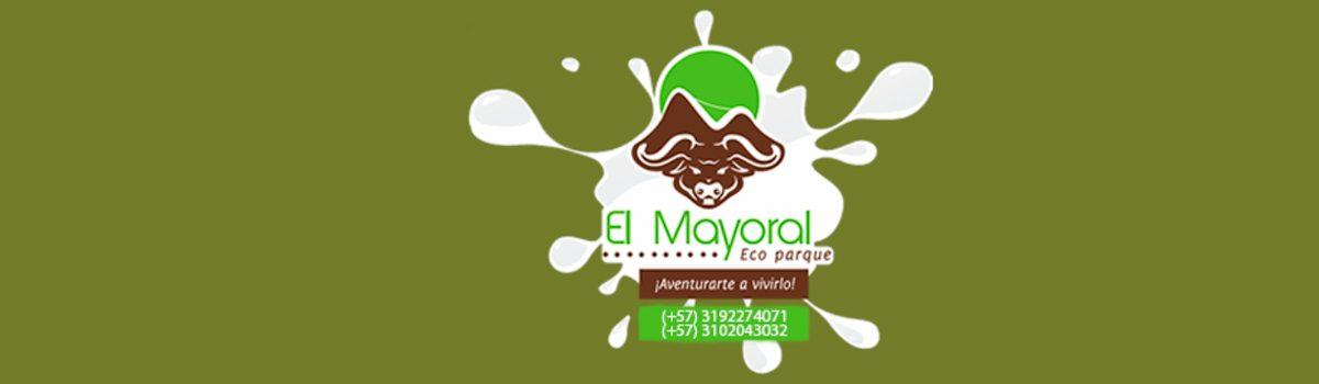 Eco Parque Mayoral
