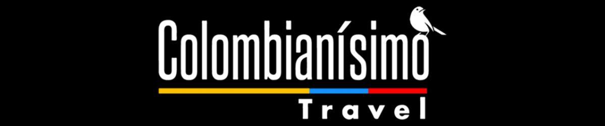 COLOMBIANISIMO TRAVEL