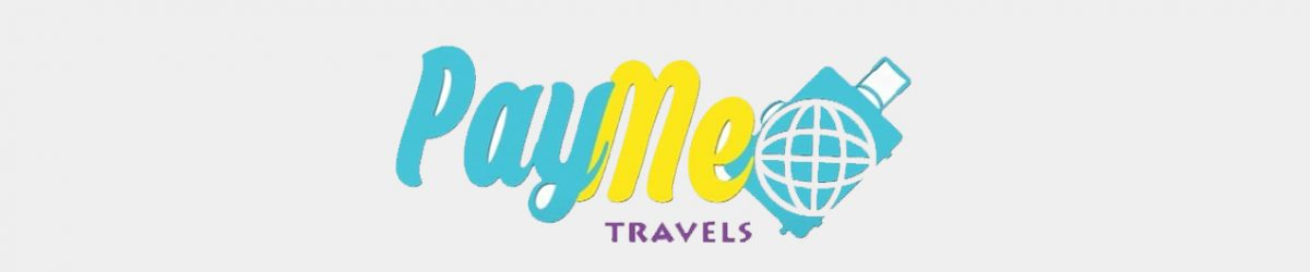 PAYME TRAVELS