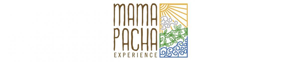 MAMAPACHA EXPERIENCE