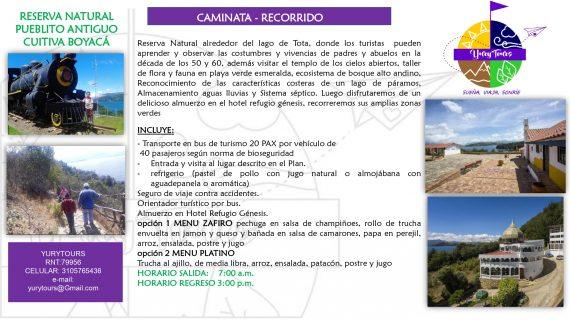 OFERTA TURISTICA YURY TOURS_page-0005