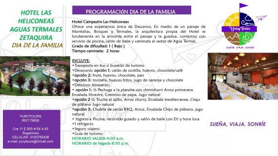 OFERTA TURISTICA YURY TOURS_page-0006