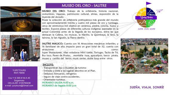 OFERTA TURISTICA YURY TOURS_page-0009