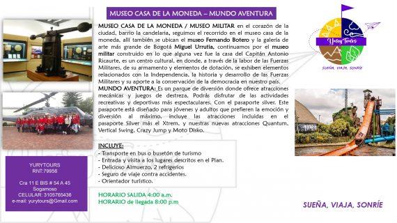 OFERTA TURISTICA YURY TOURS_page-0010