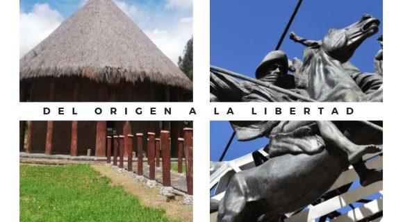 Origen Travel SAS -Portafolio de Servicios_pages-to-jpg-0005