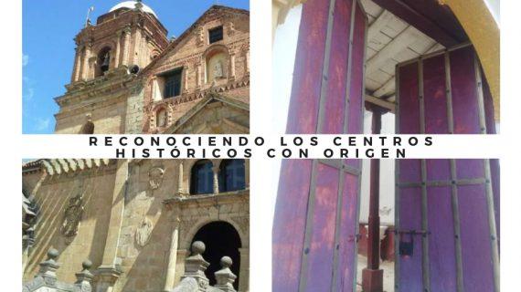Origen Travel SAS -Portafolio de Servicios_pages-to-jpg-0007