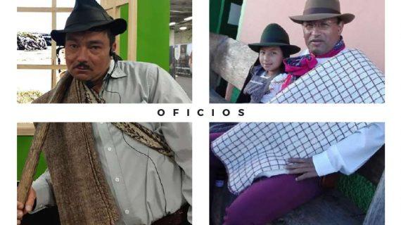 Origen Travel SAS -Portafolio de Servicios_pages-to-jpg-0011